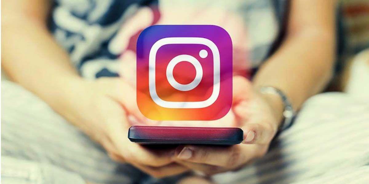 todas las novedades actualizacion de instagram 2021