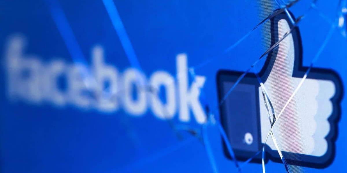 todo lo que debes saber del boicot publicitario a facebook