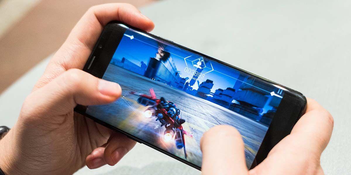 todo lo que necesitas para una excelente experiencia de juegos en tu movil android 2020