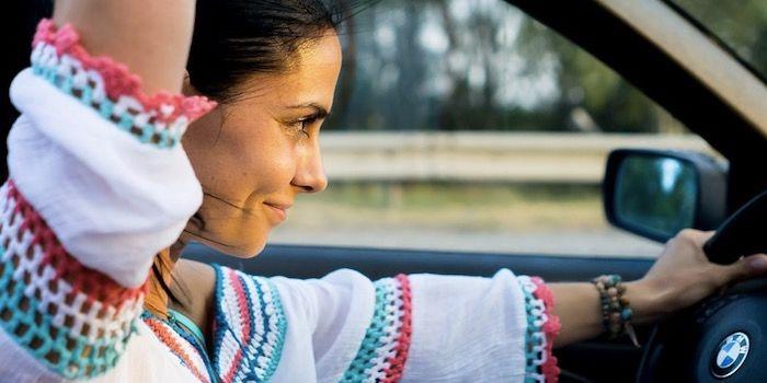 todotest app test carnet conducir