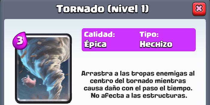tornado-clash-royale