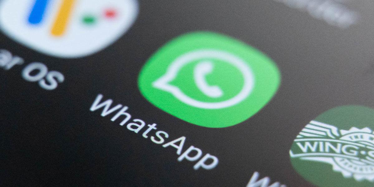 traspasar whatsapp ios a android requisitos