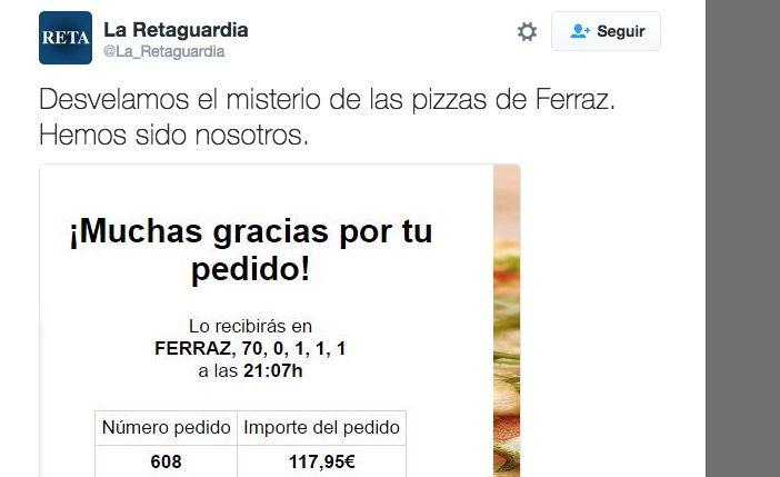 trolleo-pizzas-psoe