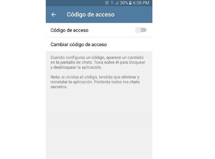truco de telegram 2