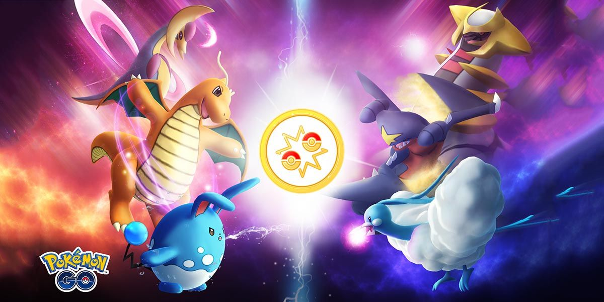 truco liga combates pokemon go