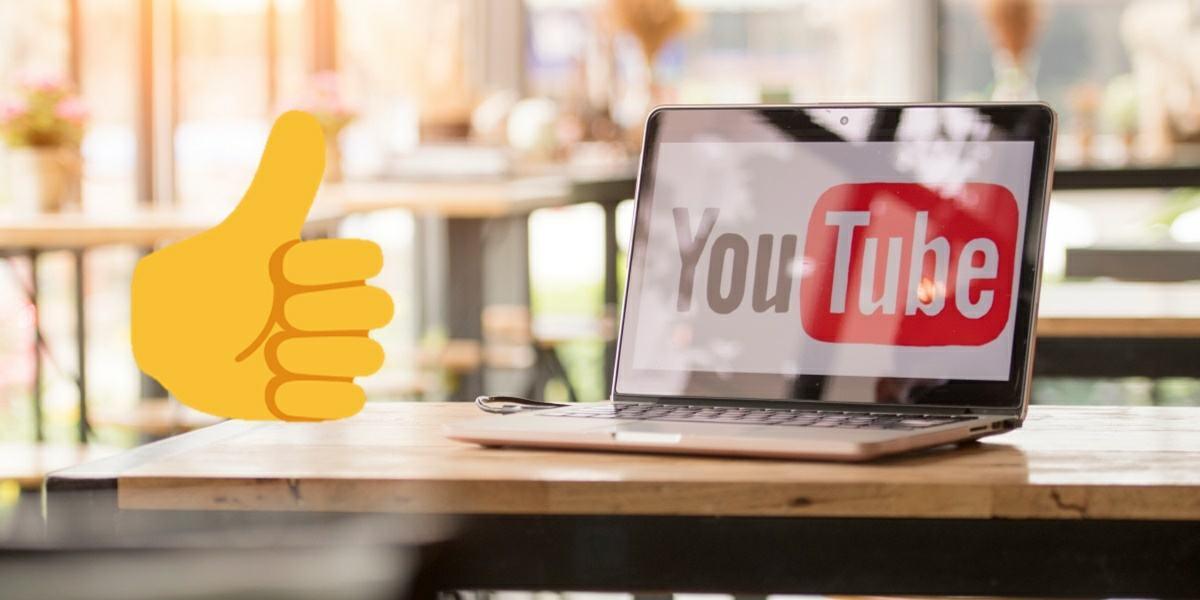 truco para eliminar los anuncios de youtube