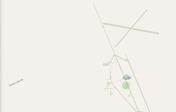 trucos de google maps