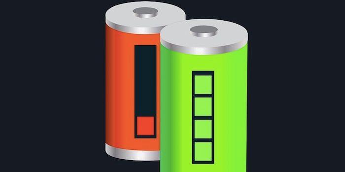 trucos inutiles ahorrar bateria android