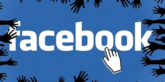 trucos ligar facebook