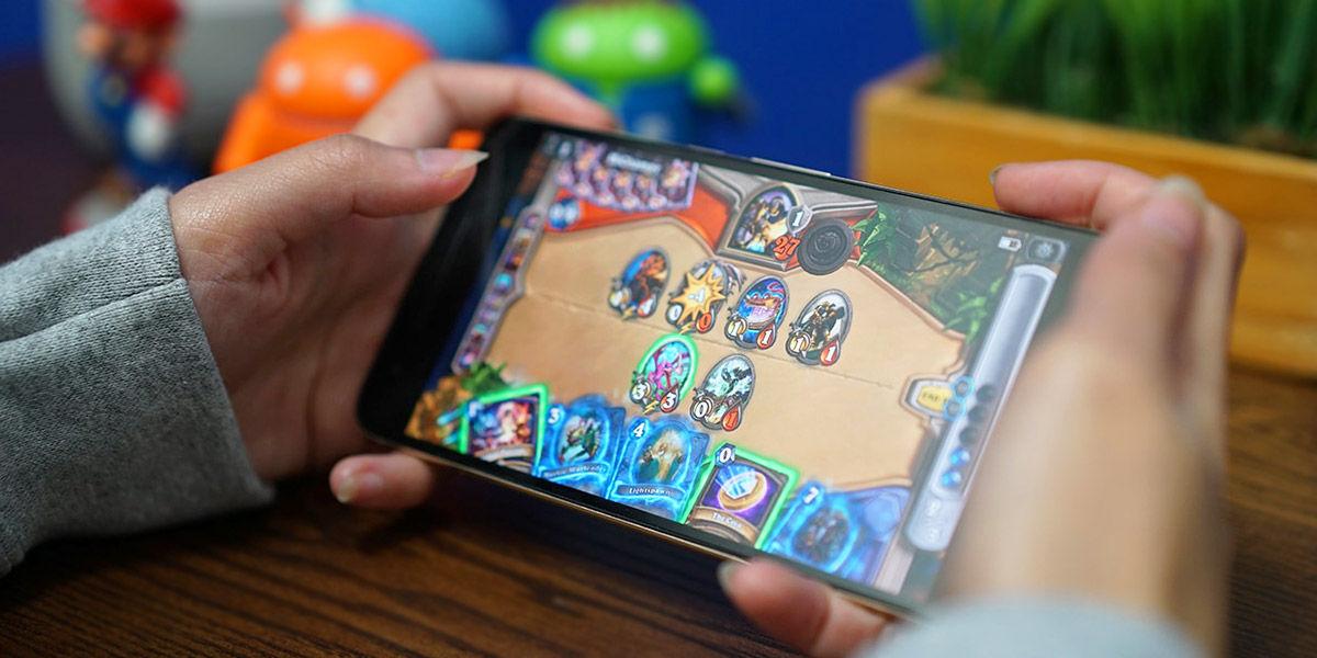 trucos para evitar juegos malos