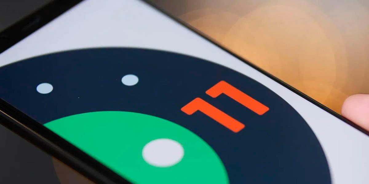 trucos para exprimir android 11