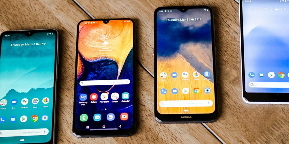 trucos para que movil android funcione mas rapido