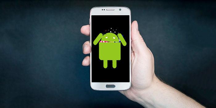 trucos para que tu movil sea mas rapido android