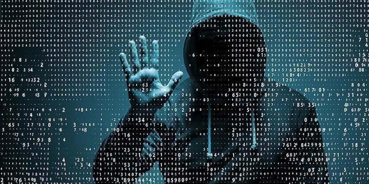 trucos y consejos usar cuenta bancaria android forma segura