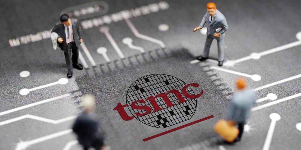 tsmc aumento precios procesadores móviles
