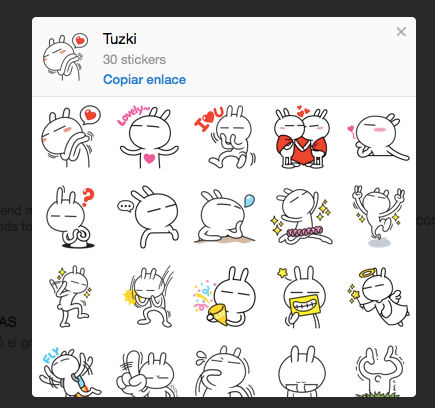 tuzki-stickers-telegram