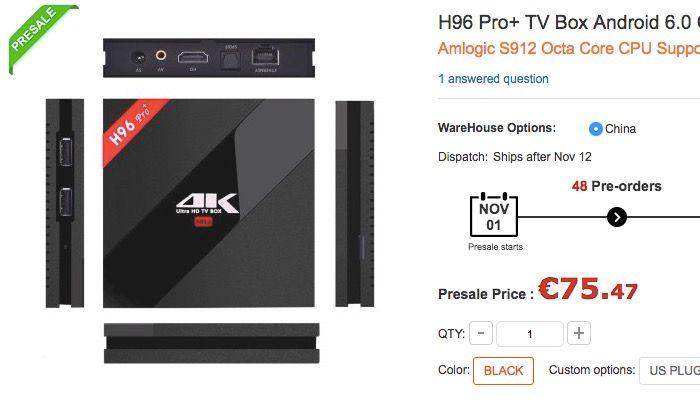 tv-box-barato-promocion-gearbest