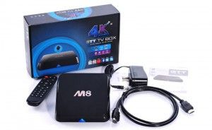 android-tv-box-m8-amlogic-s802-4k2k-miracast-hdmi-24-and-5g-wifi