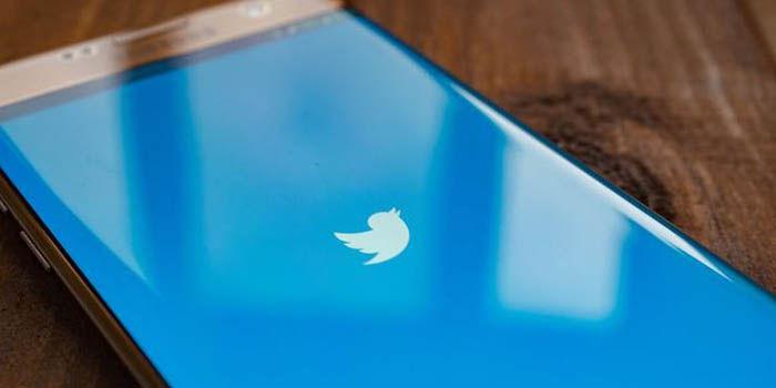 twitter nuevas funciones