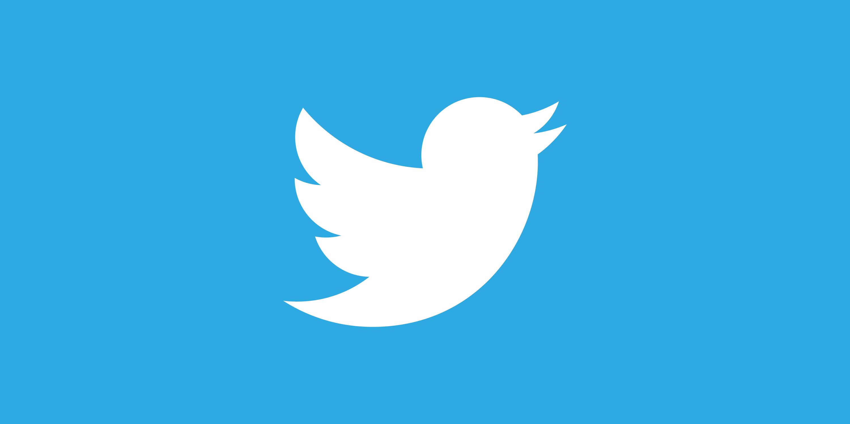 twitter-bird-white-on-blue-xl