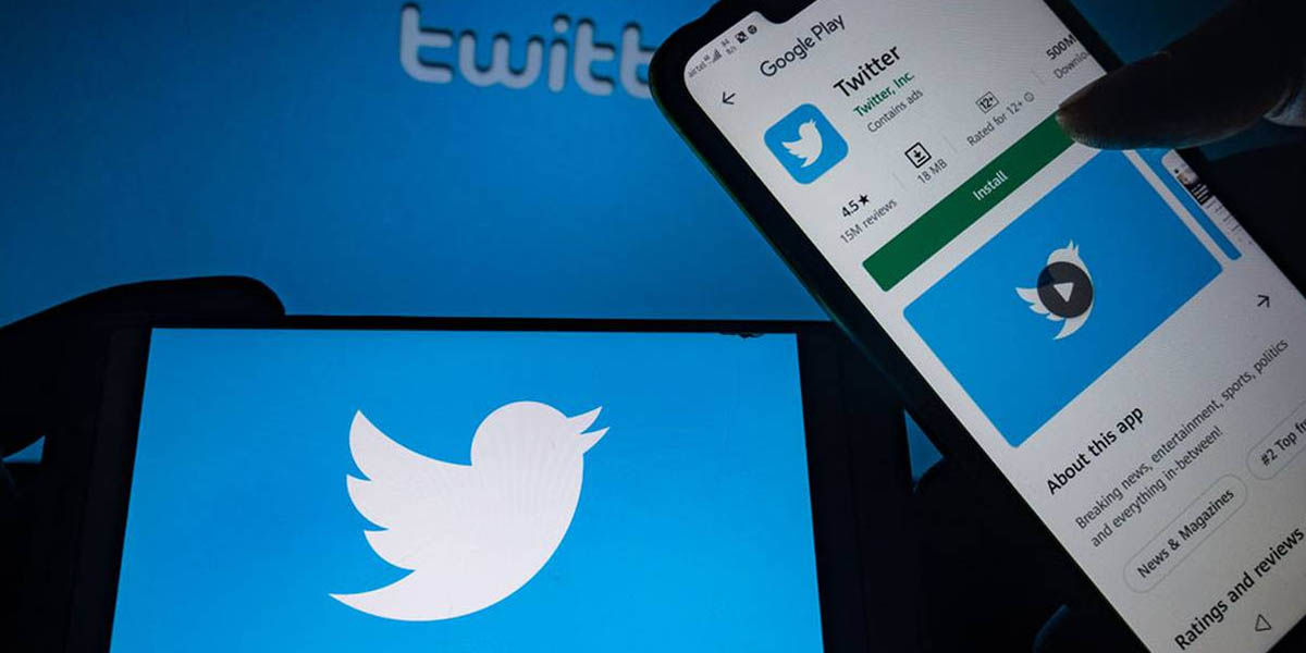 twitter blue lanzamiento oficial