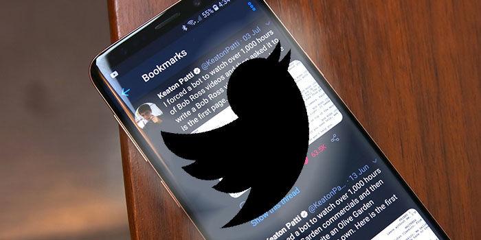 twitter cuentas privadas en modo publico