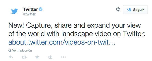 twitter-grabar-video-horizontal