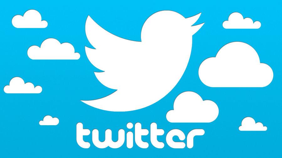 fijar tweet twitter android