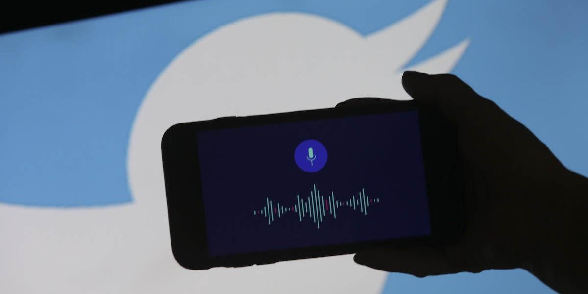 twitter nuevos formatos comunicación