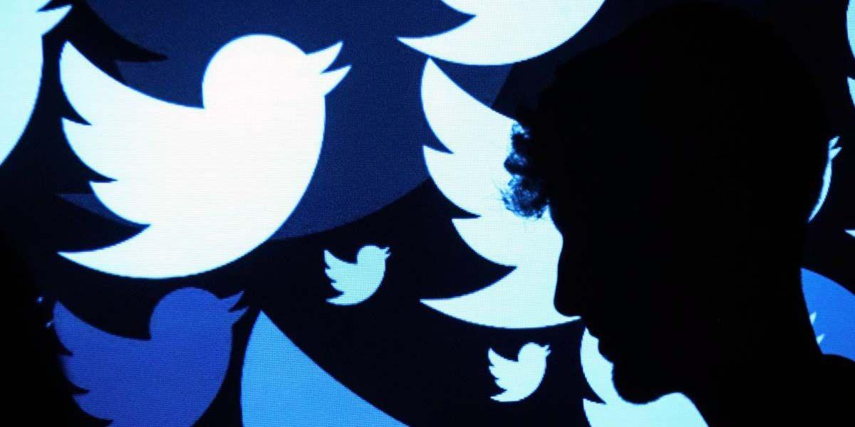 twitter permite programar tweets tutorial