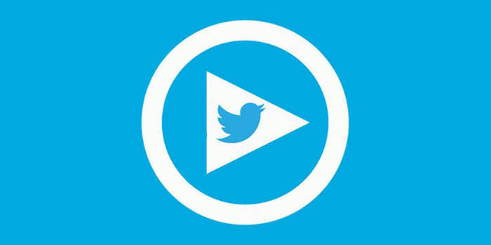 twitter videos