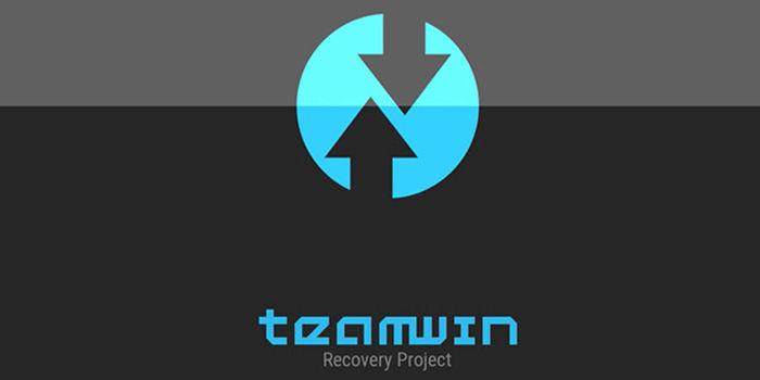 twrp disponible xiaomi mi max 3 htc u12