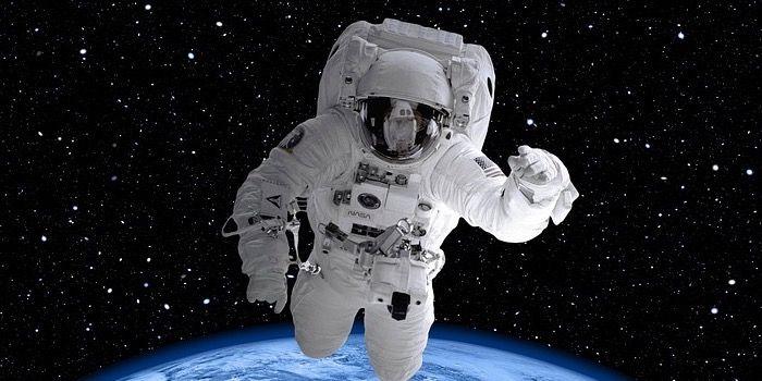 Uber firma un acuerdo con la NASA para el transporte aéreo
