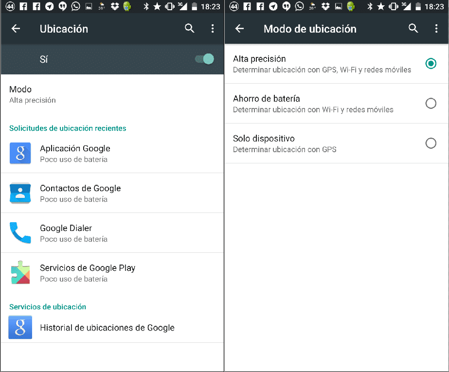 ubicacion-android