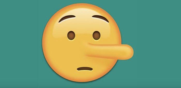 unicode 9 72 emojis