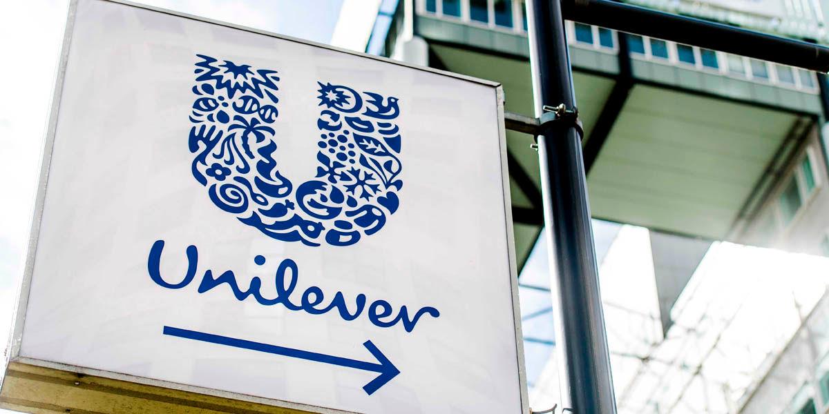 unilever y otras compañías abandonan facebook como plataforma publicitaria