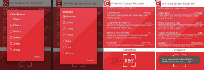 unlimited-screen-recorder1