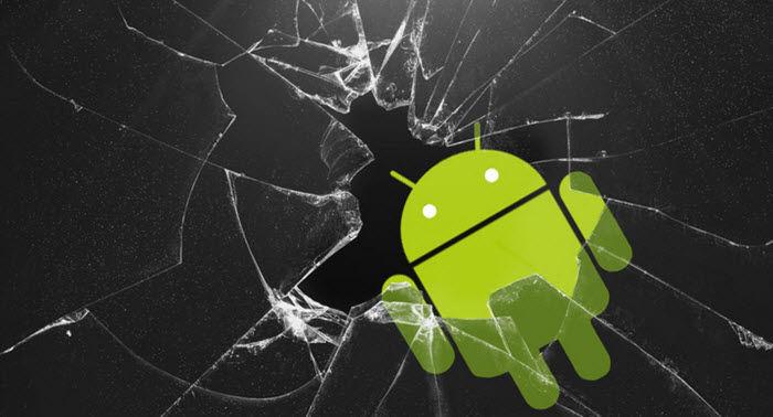 usar-android-pantalla-rota