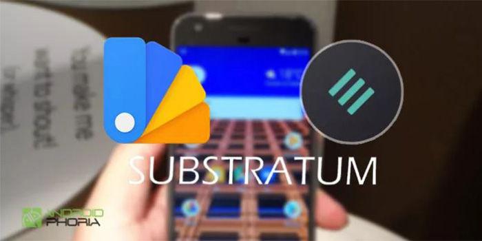 usar substratum xiaomi mi a1 sin root