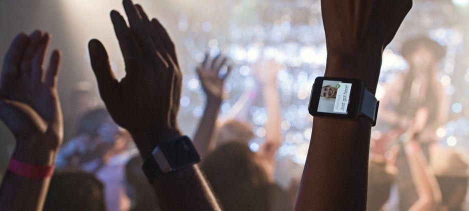 vale la pena comprar smartwatch