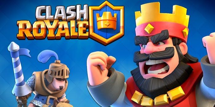 ventajas abrir todos los dias clash royale