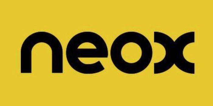 ver Neox online y en android