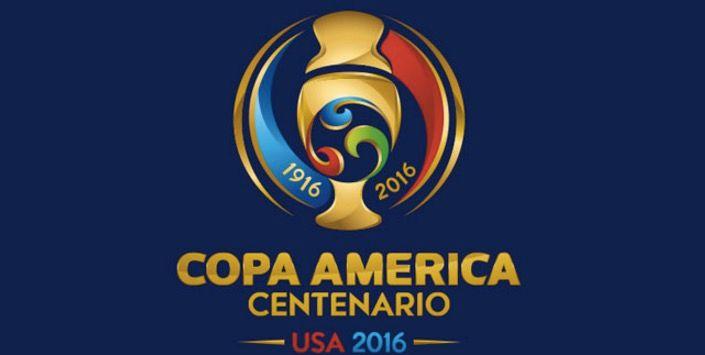 ver copa america Centenario 2016 Android
