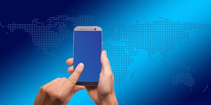 ver el Debate 13J en Android