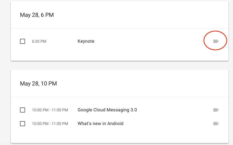 ver-google-io-2015-online