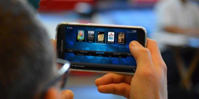 ver television gratis en android legalmente