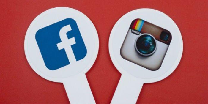 ver tiempo instagram facebook