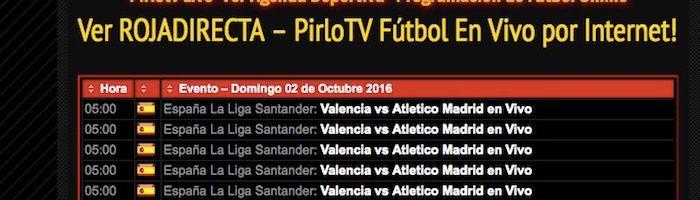 ver-valencia-vs-atletico-online-android