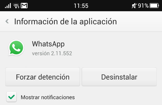 version-llamadas-whatsapp