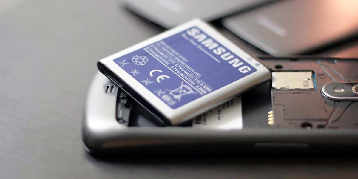 vida util baterias samsung 5 anos 2021